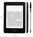 Amazon KINDLE PAPERWHITE Wifi