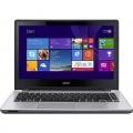 Acer  V3-472P-324J | CORE I3-4030U| 4GB | 500GB | 14
