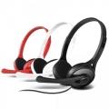 Auricular Edifier K550