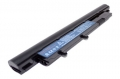 Bater�a Acer As09f34 As09d70 3810t 4810t 5810t