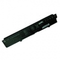 Bater�a HP Extendida MU09