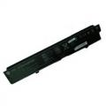 Bateria HP 420/425, Probook