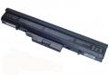 Bateria HP 530 - HP 510