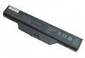 Bateria HP 550 / Compaq 610 / 6735 / 6720