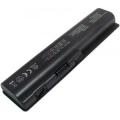 Bateria HP DV5 / DV4 / DV6 / CQ40..
