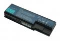 Bateria  Acer Aspire 5520 / 5920 Li-ion 5.2Ahr