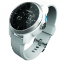 COOKOO Watch Reloj inteligente