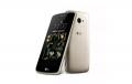 Celular Libre LG K5 LTE