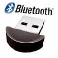 Conector inal�mbrico USB - BLUETOOTH MINI
