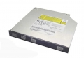 DVD-RW / CD-RW  Notebook Compaq / HP / Toshiba / Acer