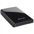 Disco Port�til Verbatim  USB 3.0 de 1 TB