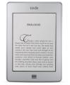 E-Reader Amazon Kindle