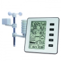 Estacion Metereologica Daza WS3101