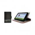 Funda Port designs Phoenix IV tablets 7