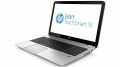 HP ENVY TouchSmart 15, Core i7-4700, Ram 16GB,HD 1TB, 15.6