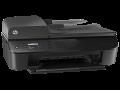 Impresora e-Todo-en-Uno HP Deskjet Ink Advantage 4645