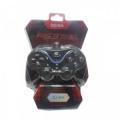 Joystick Seisa PS3 SJ-905