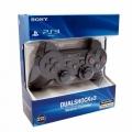 Joystick Sony PS3 DualShock 3 Wireless