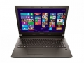 LENOVO B50-70, Core i7-4510U, 8GB, HD 1TB, PANT.15.6