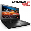 LENOVO B590, Core i3-3120M, 6GB, HD 500GB, PANT.15.6