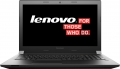 Lenovo B50-30, Pentium N3530, 4GB, HD 500GB, 15.6