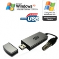 Mini TV-Usb - Vea TV en su Notebook