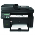 Multifuncion HP LaserJet M1212NF