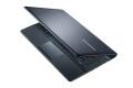 Notebook Samsung Ativ Book2, Intel i3-3120, 4GB , HD 500GB, W8