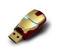 PENDRIVE SUPER HEROES  8 GB