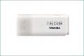PenDrive Toshiba 16 GB