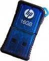 Pendrive HP 16 GB v165w