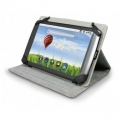 Port Designs Phoenix IV - Funda universal para tablet de 10.1 pu