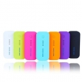 Power Bank Samsung 5600 MAh