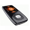 REPRODUCTOR MP3 E-STAR 4GB