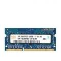 Memoria RAM 4GB DDR3 PC/Notebook 1600 Mhz ADATA