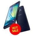 Samsung Galaxy A5 Libre
