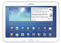 Samsung Galaxy TAB 3 16GB WIFI 10.1
