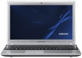 Samsung NP300E5, Dual Core B950 , 4Gb, HD 500, 15.6