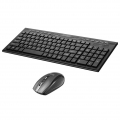 Teclado y Mouse Inal�mbrico Kolke