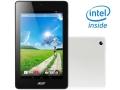 Tablet Acer B1-730,  7