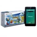 Tablet BANGHO J10-I220 Club Disney