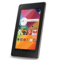 Tablet Noblex T7014A,Dual Core, Android 4.1, 7 Pulgadas