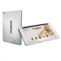 Tablet PCBOX / PCB-T7850 LUMI