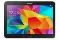 Tablet Samsung Tab4 T531 + 3G