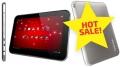 Tablet Toshiba 10 NVIDIA� Tegra� 3; Super 4-PLUS-1� Cuatro n�cle