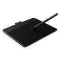 Wacom INTUOS Pen & Touch Tablet