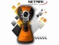 WebCam Netmak W480