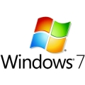Windows 7 Home Basic OEM - 32 Bits