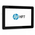 Tablet Hewlett Packard HP 7 1800 7