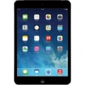 iPad Apple MF432LE/A WITH SPACE GRAY 7.9